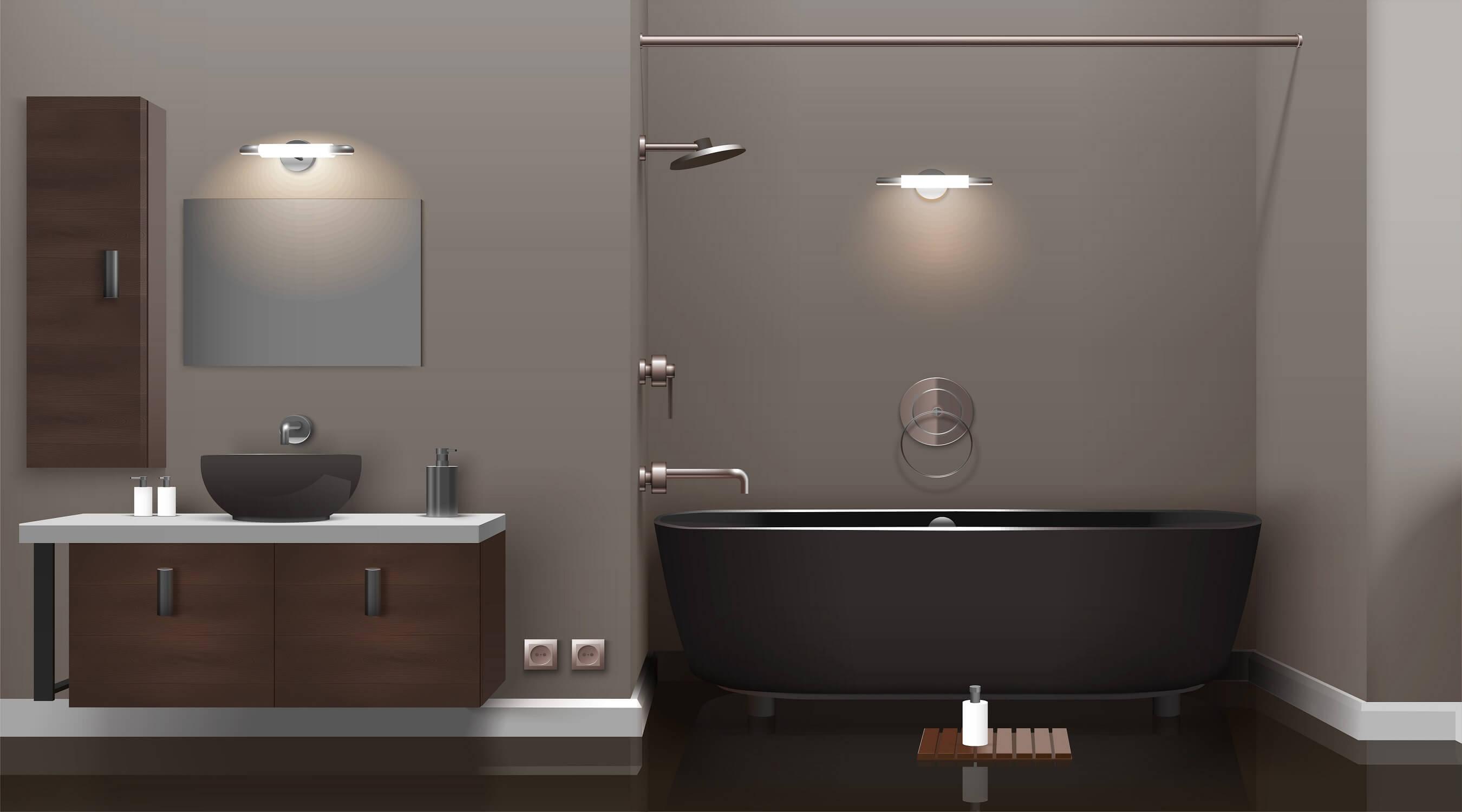 interior-design-modern-cozy-Bathroom