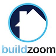 Buildzoom Logo