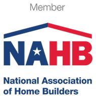 NAHB-National-Association-of-Home-Builders-Logo
