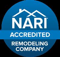 NARI-ARC-logo