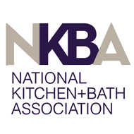NKBA National Kitchen Bath Association Logo