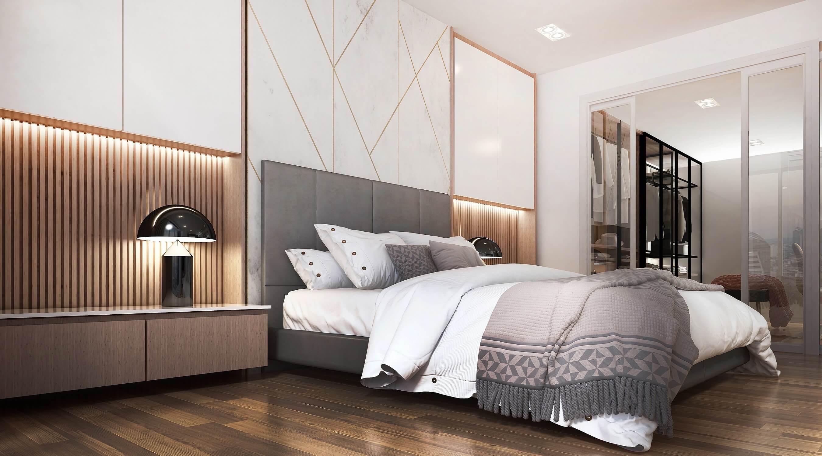 interior-design-modern-cozy-bedroom